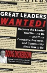 great-leaders-wanted-front-covera