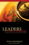Front Cover_Leaders Without Borders1